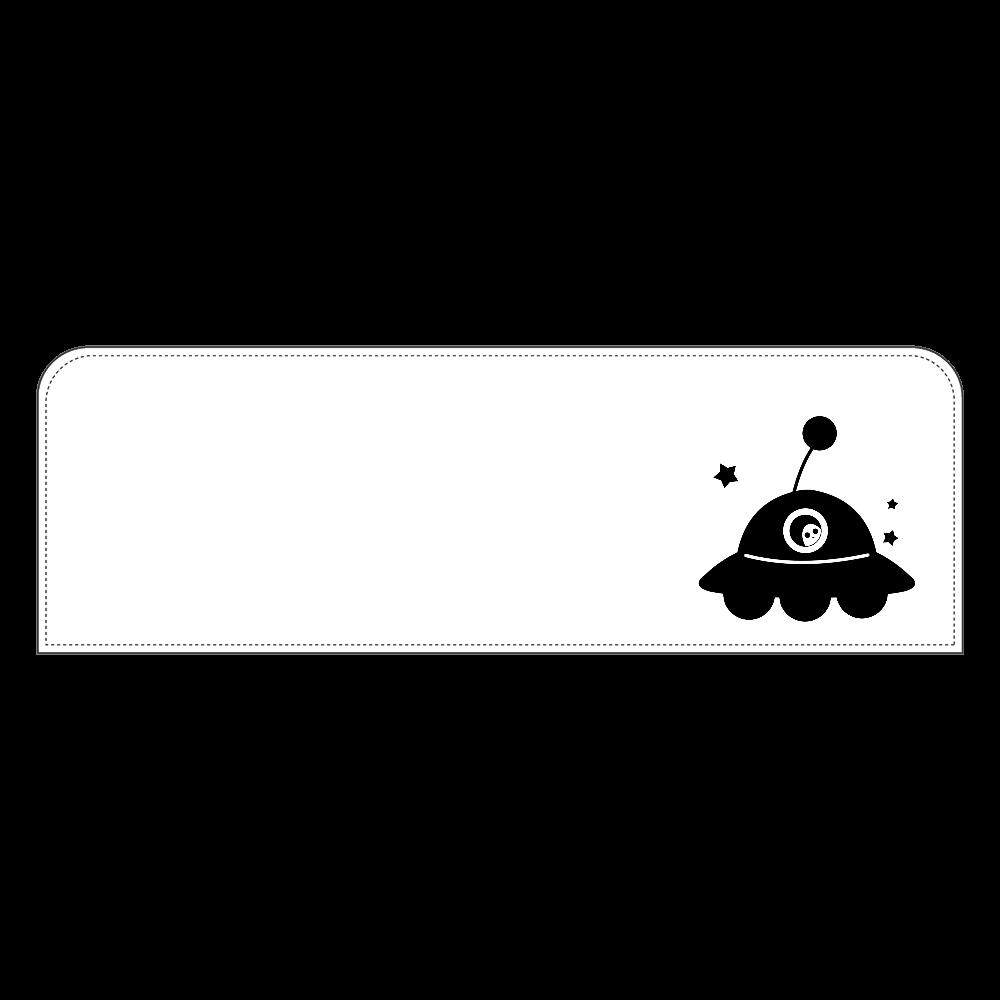 UFO ペンケース ペンケース