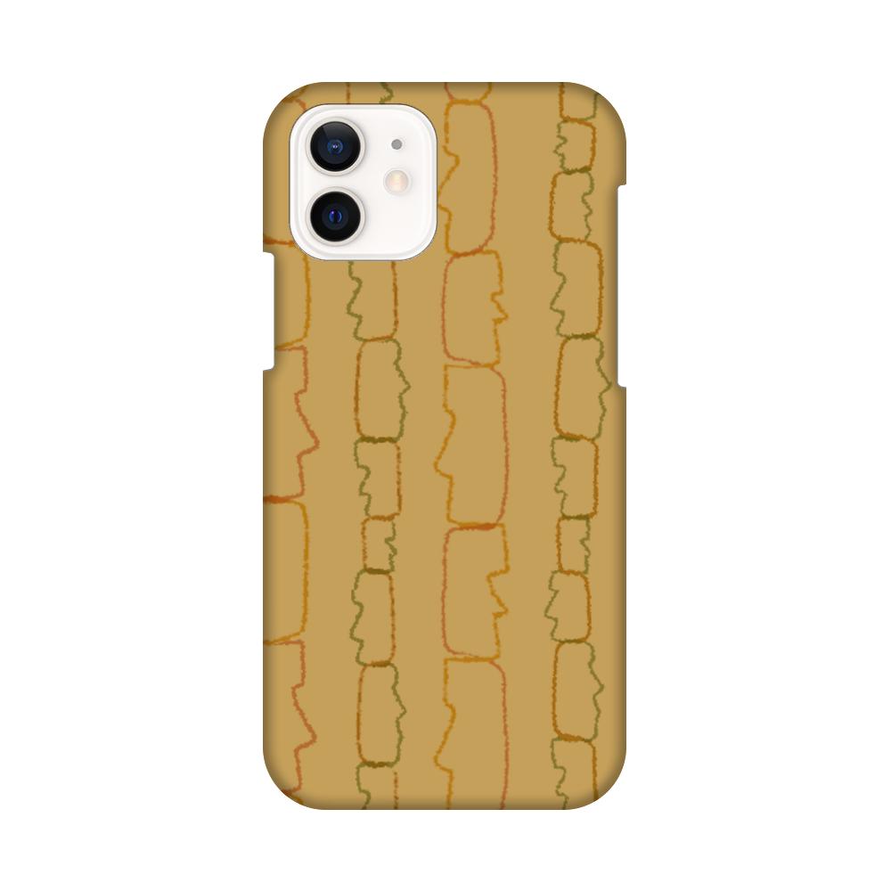 aso moai iPhone12 / 12 Pro