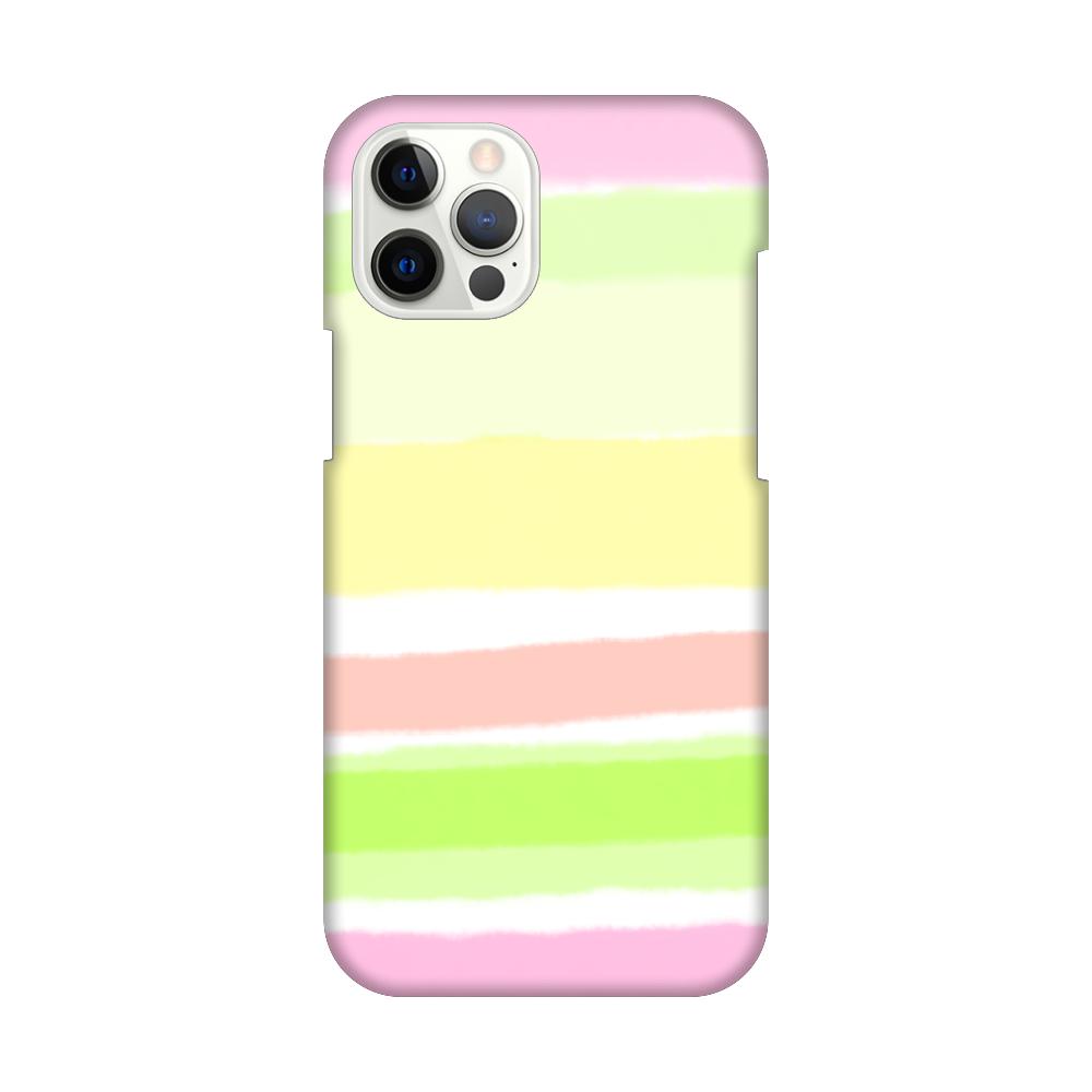 暖 iPhone12 Pro Max