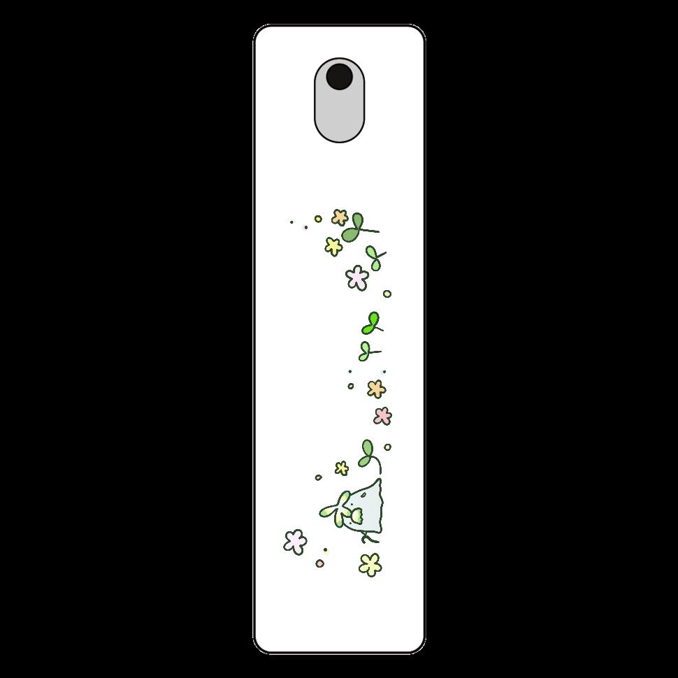 長老の花畑 携帯用スプレーボトル