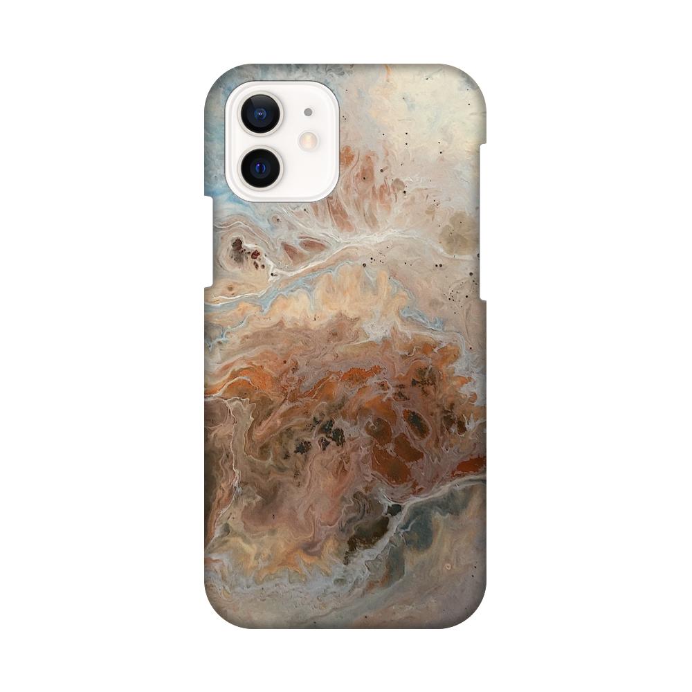 Sea PIKASO iPhone12 / 12 Pro