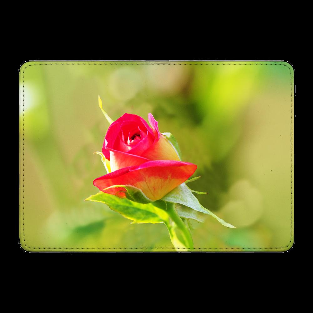 fleur-02 カード収納ケース
