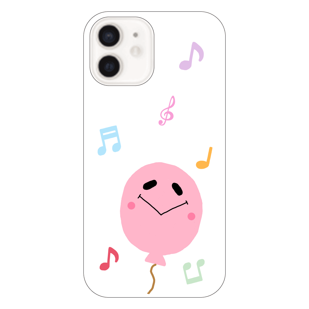 iPhone12ケース iPhone12
