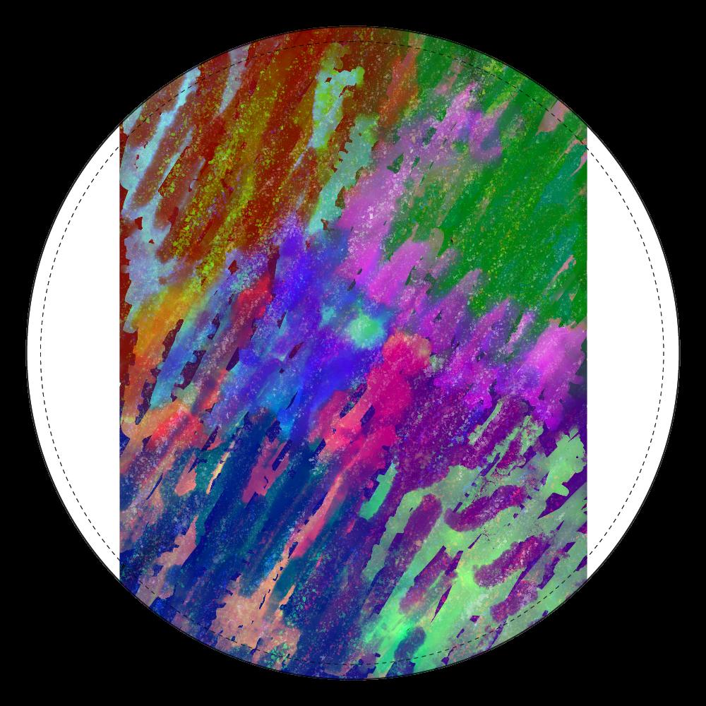 銀河系 ORILAB MARKET.Version.11 コインケース