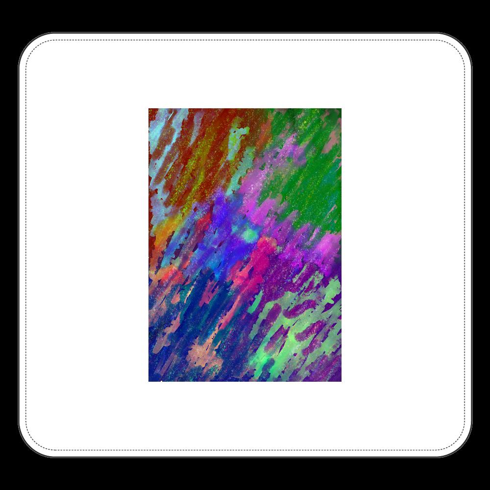 銀河系 ORILAB MARKET.Version.12 PloomTECH(プルームテック)レザーケース