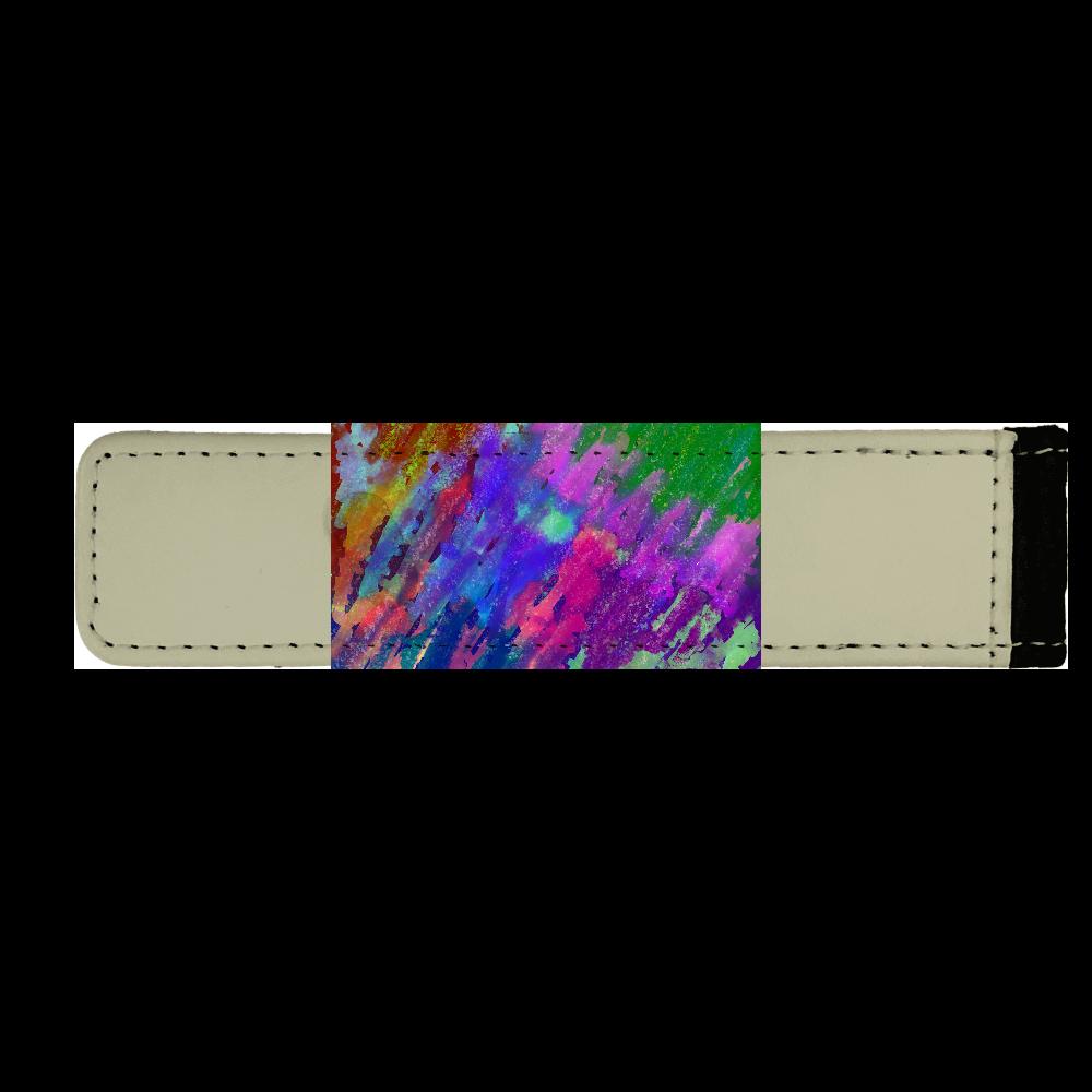 銀河系 ORILAB MARKET.Version.12 iQOS3 MULTI ケース