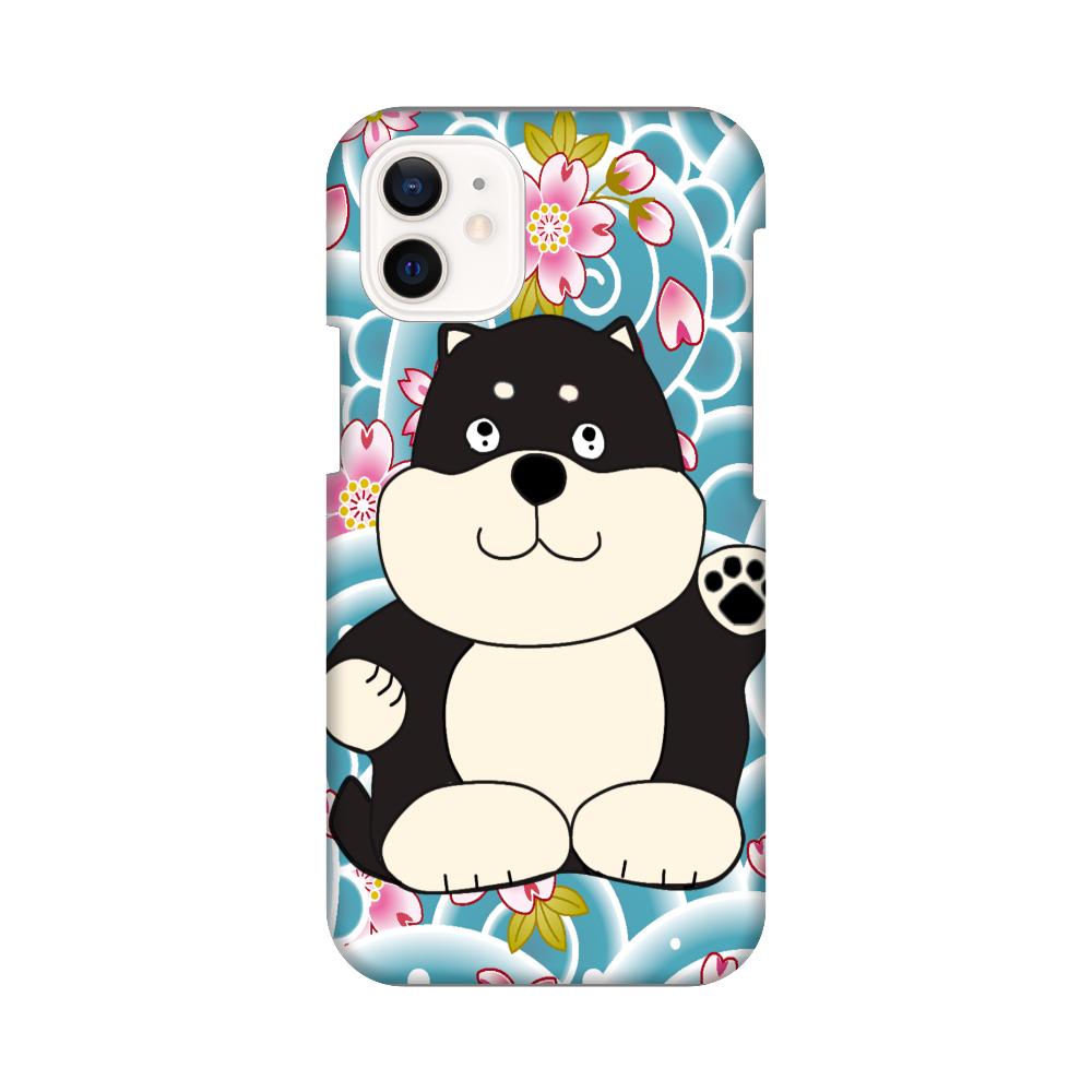 コレイヌ iPhone12 mini