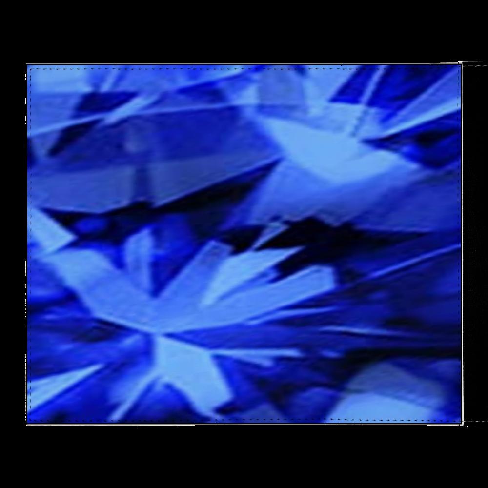 Sapphire メガネケース