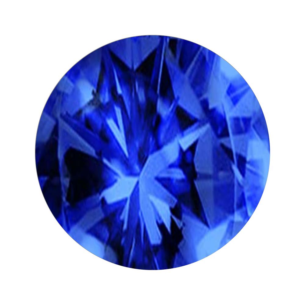 Sapphire マグネットスタンド