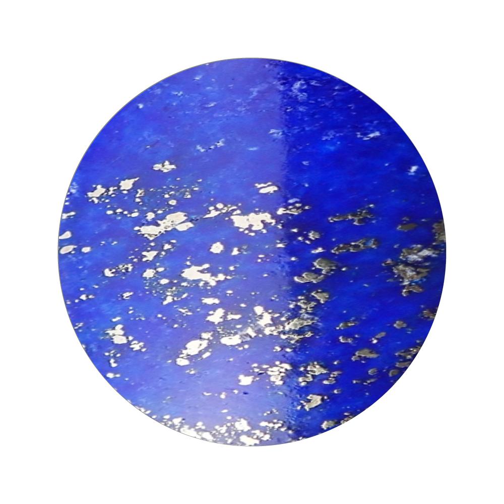 Lapis Lazuli マグネットスタンド
