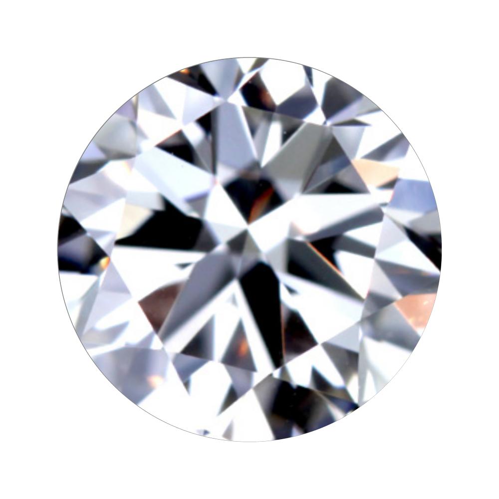 Diamond マグネットスタンド