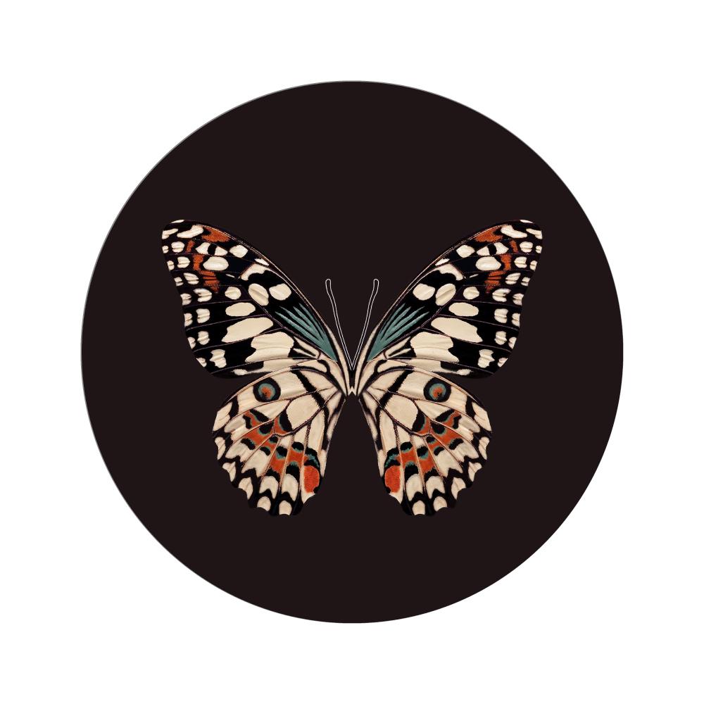 「蝶々」マグネットスタンド マグネットスタンド