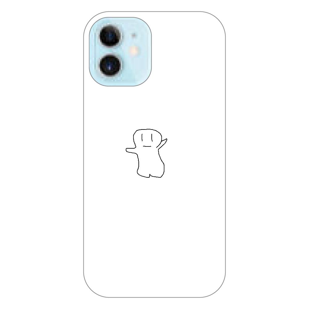 yurubake iPhone12 mini
