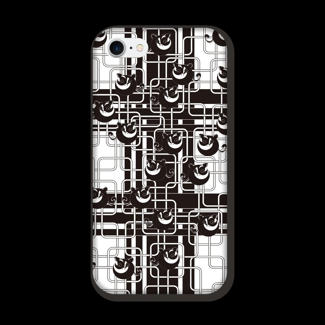 ももんがのかくれんぼ iPhone7 iPhone7