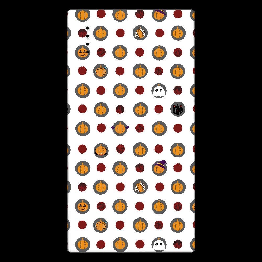 ハロウィン cheero モバイルバッテリー(5000mAh) cheero モバイルバッテリー(5000mAh)