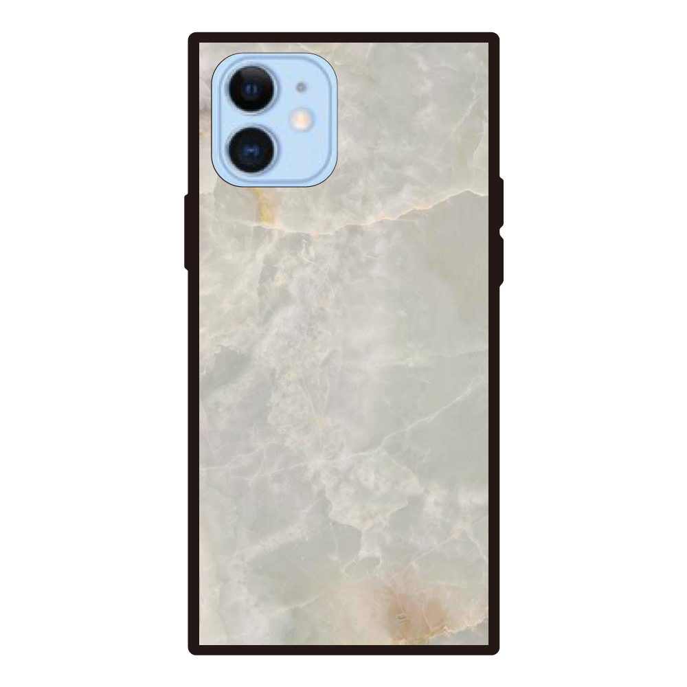 「2021年9月29日 12:45」に作成したデザイン iPhone12/12pro 背面強化ガラス(スクエア)