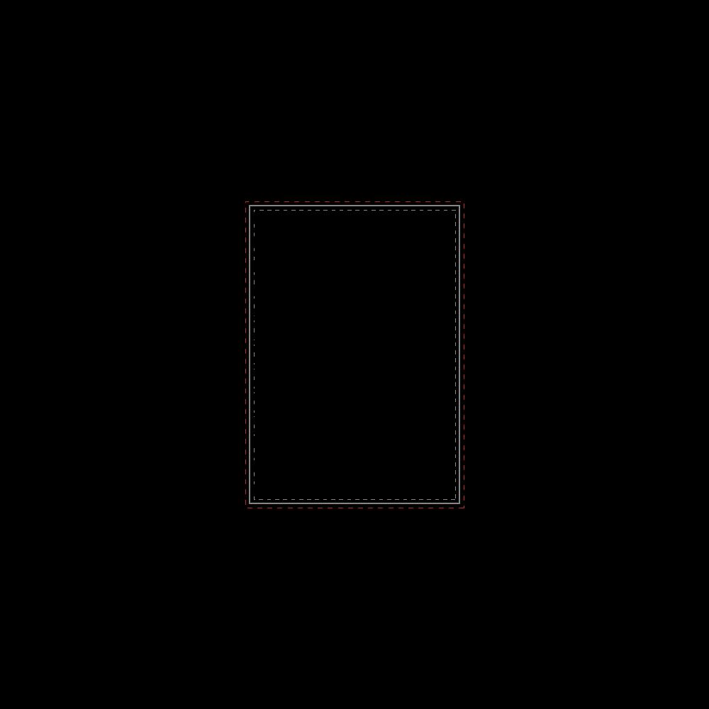 四則計算・黒 ノート A5ノート