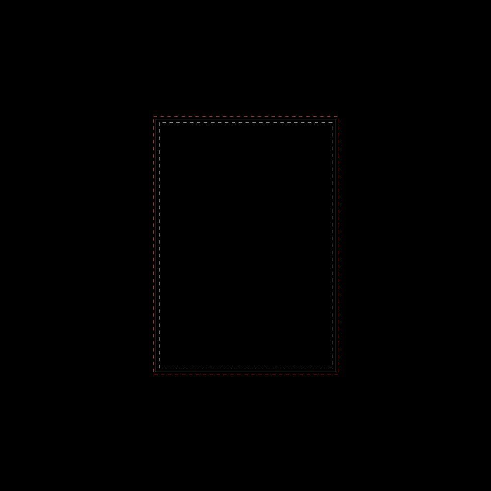四則計算・黒 ノート B5ノート