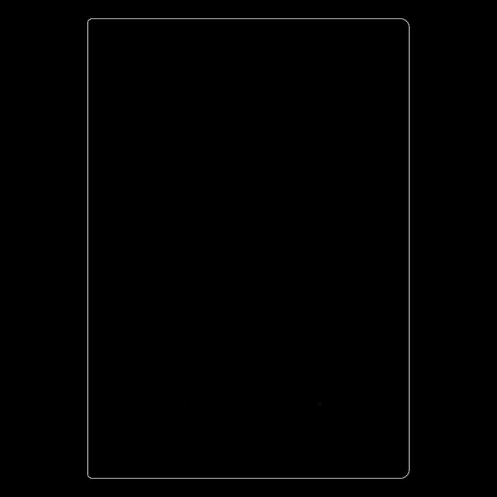 和室でお茶 ノート ソフトレザーノート