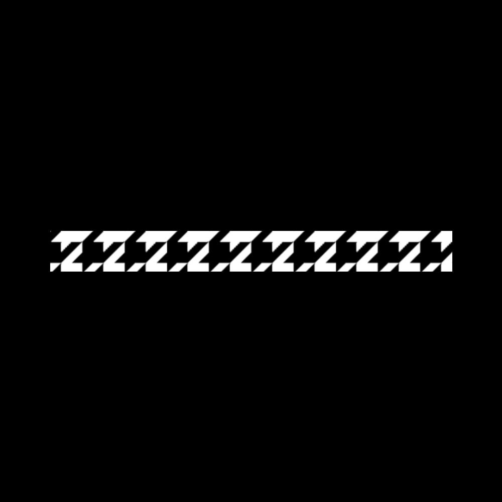 20mmマスキングテープ 20mmマスキングテープ