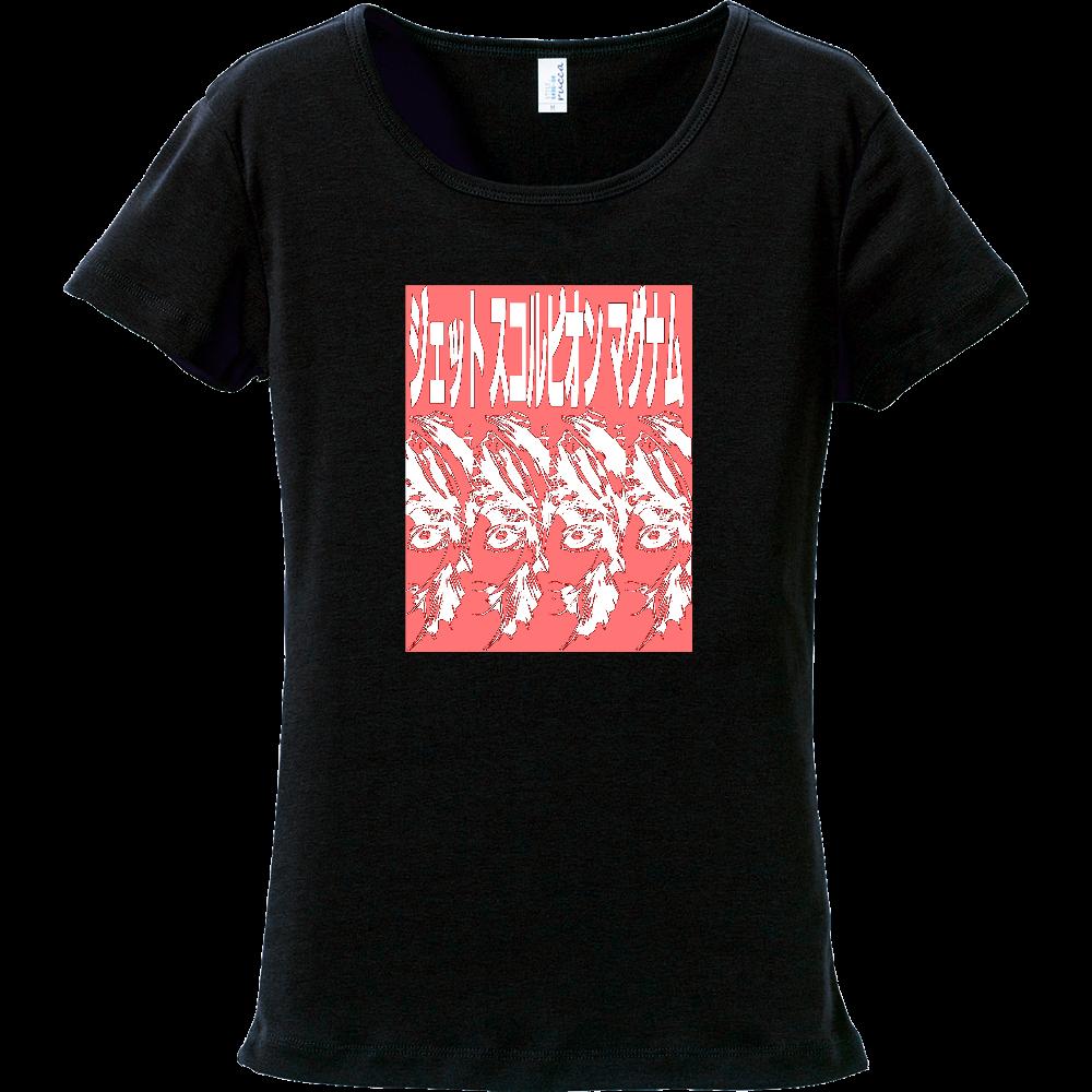 ジェット スコルピオン マグナム フライスTシャツ