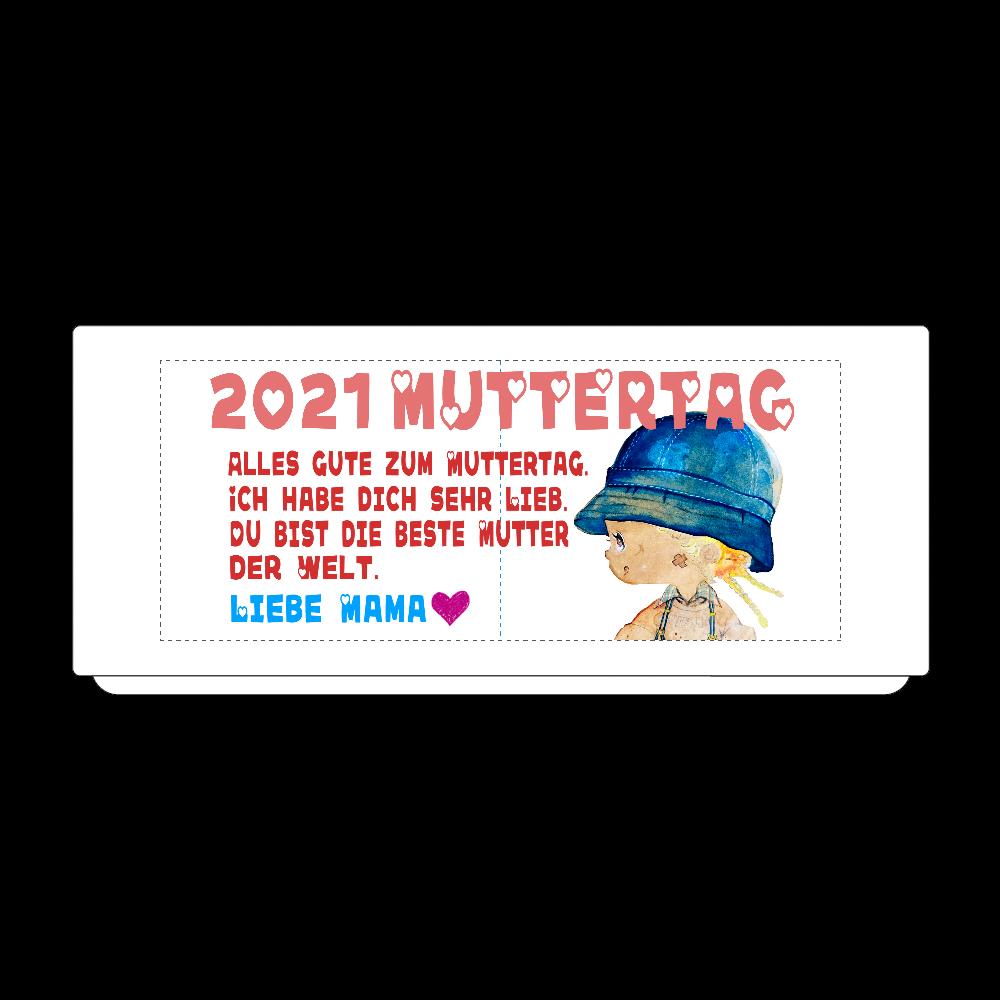 2021母の日【MutterTag】グッズ 湯のみ(S)