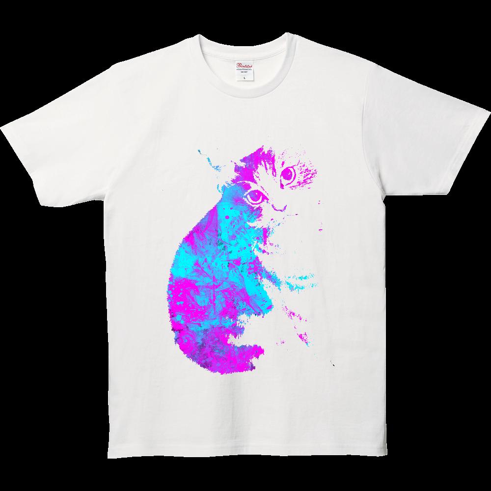 cool catt 5.0オンス ベーシックTシャツ(キッズ)