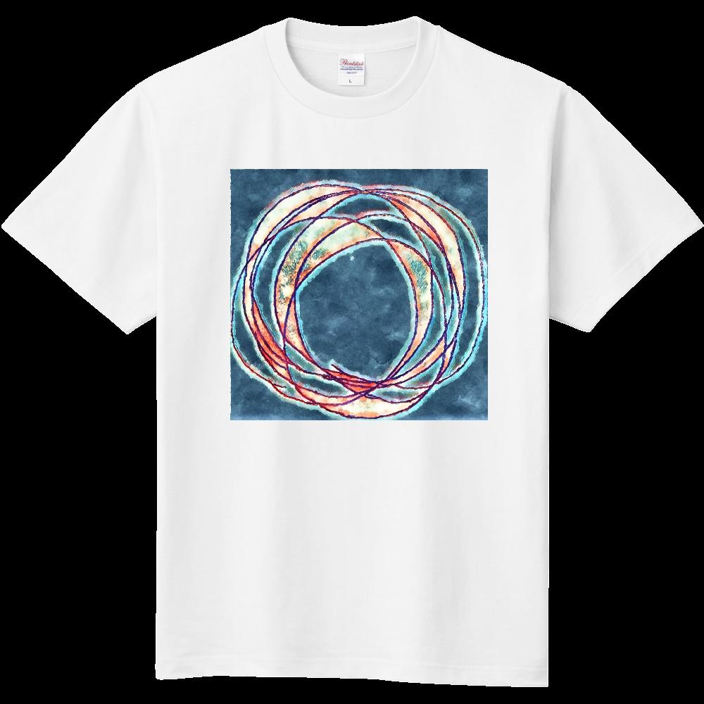 ココロ 定番Tシャツ