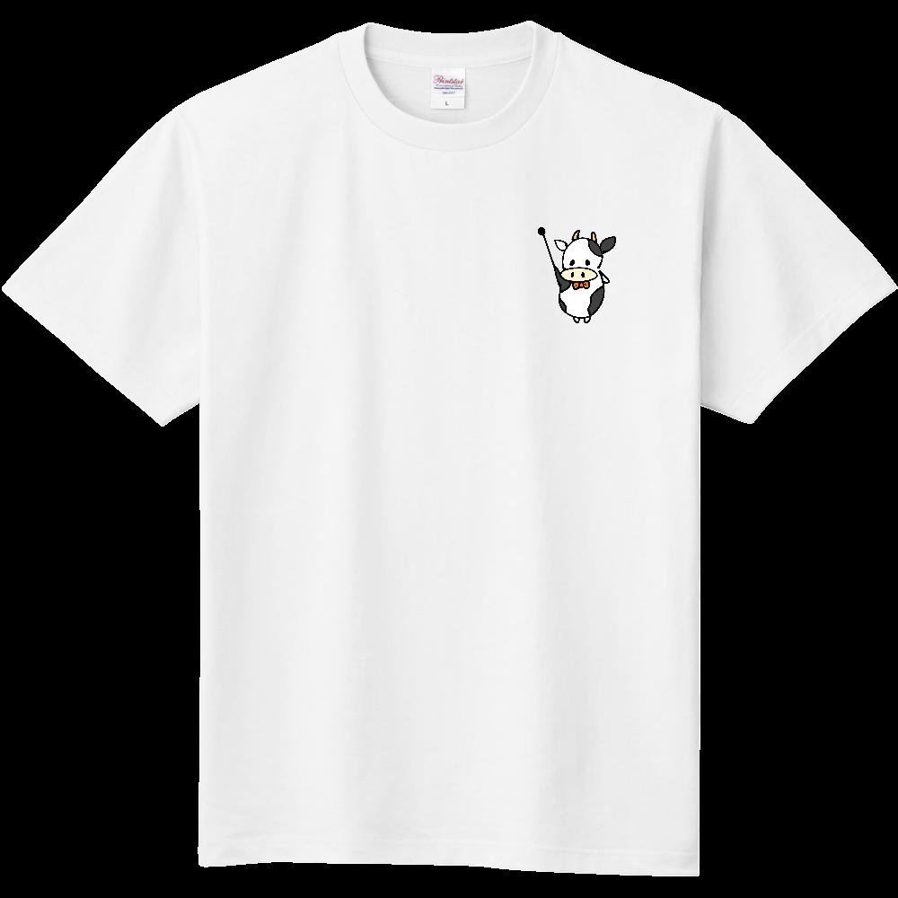 ユアサイドドア うしあきTシャツ 定番Tシャツ