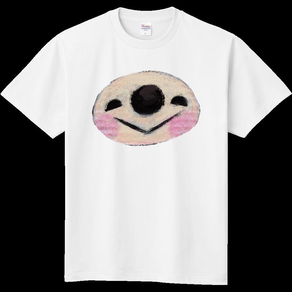 なまけもの04 定番Tシャツ