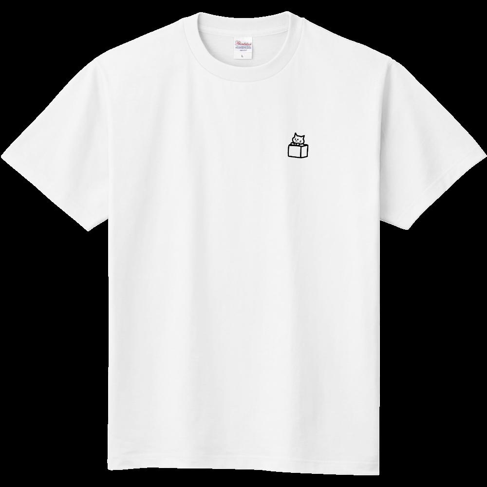 にっしー 定番Tシャツ