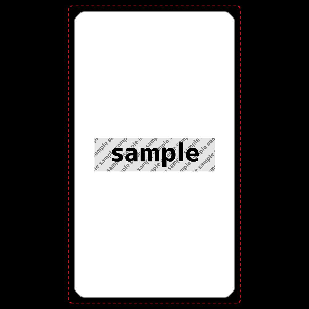 サンプル モバイルバッテリー ワイヤレス充電器