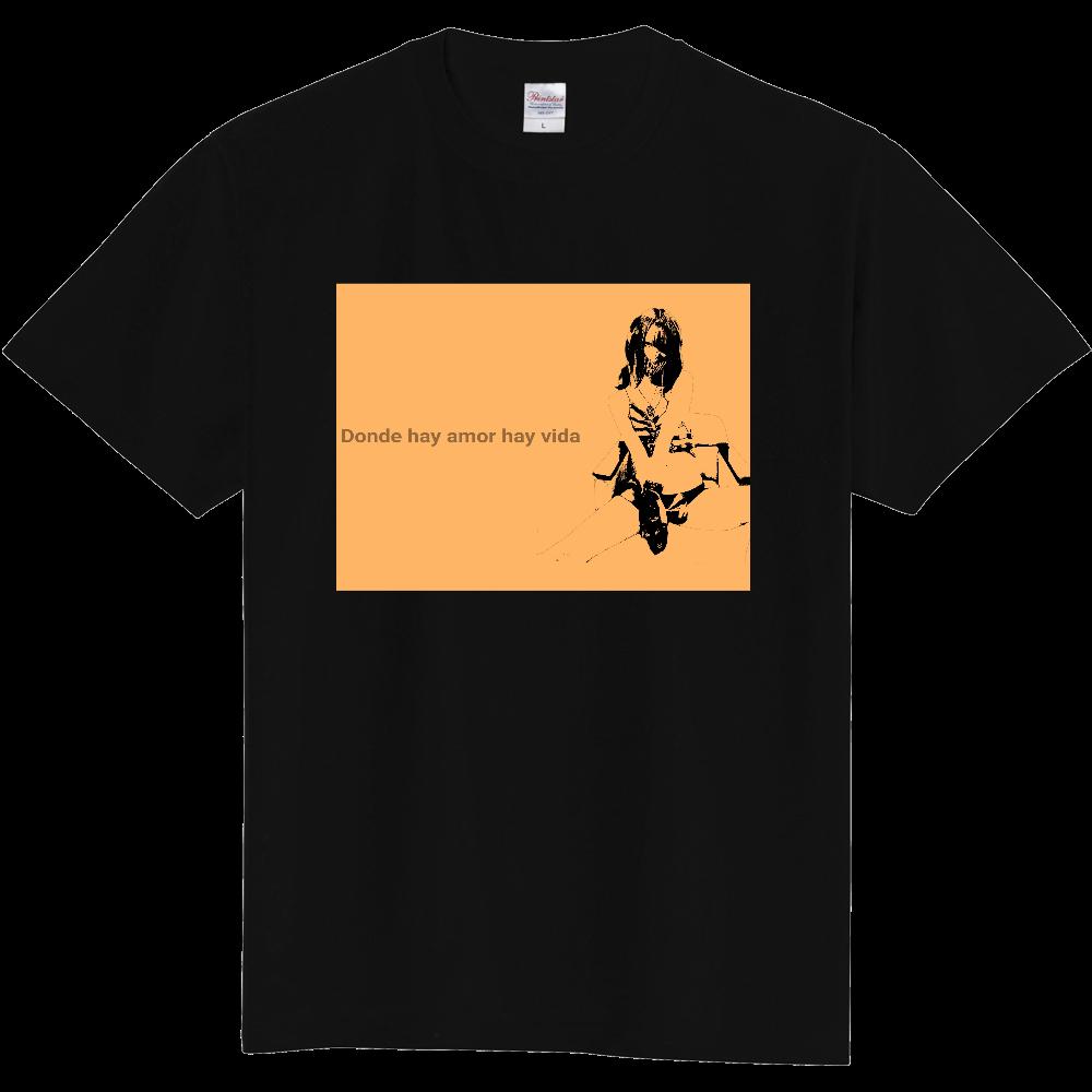 アーマードール9 定番Tシャツ