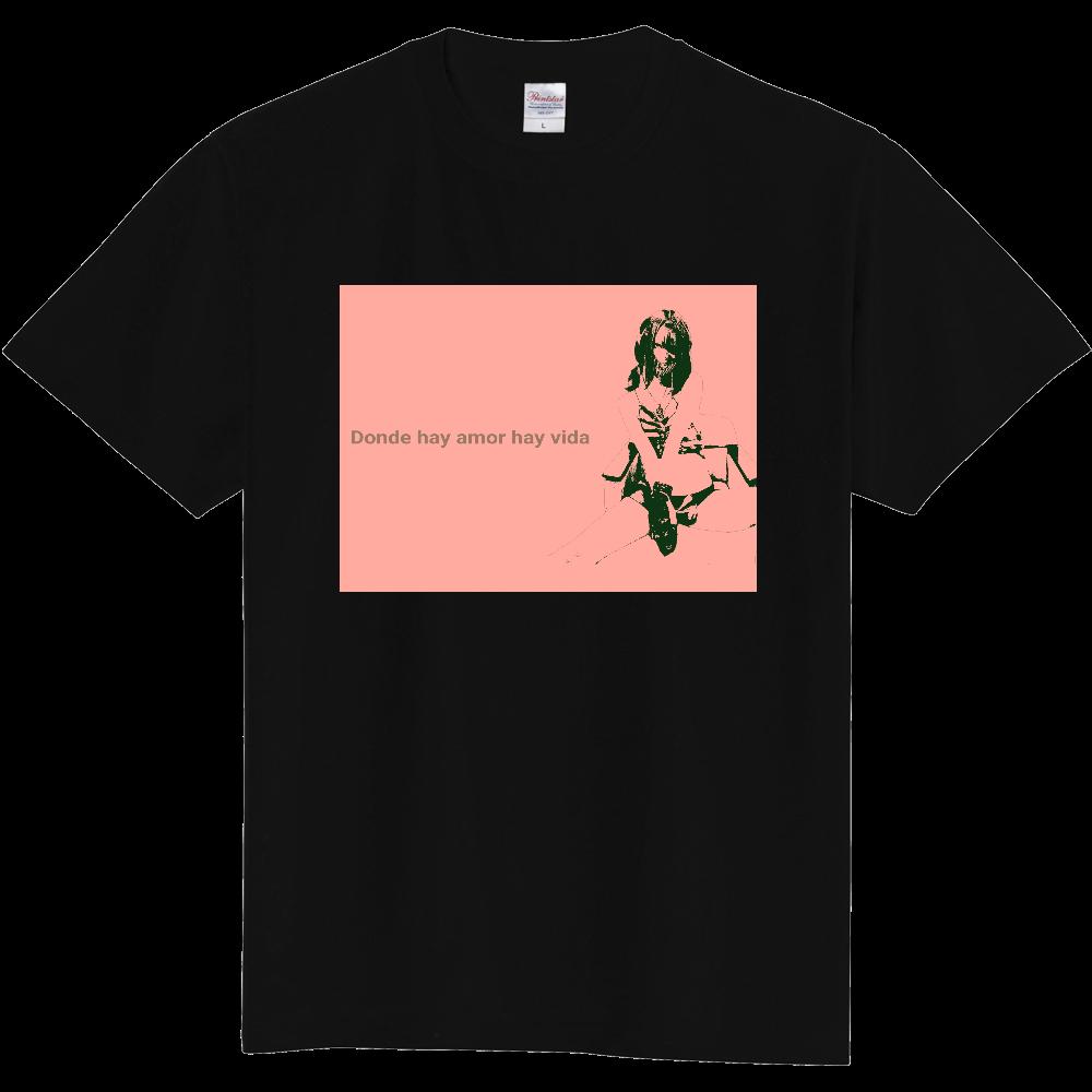 アーマードール10 定番Tシャツ