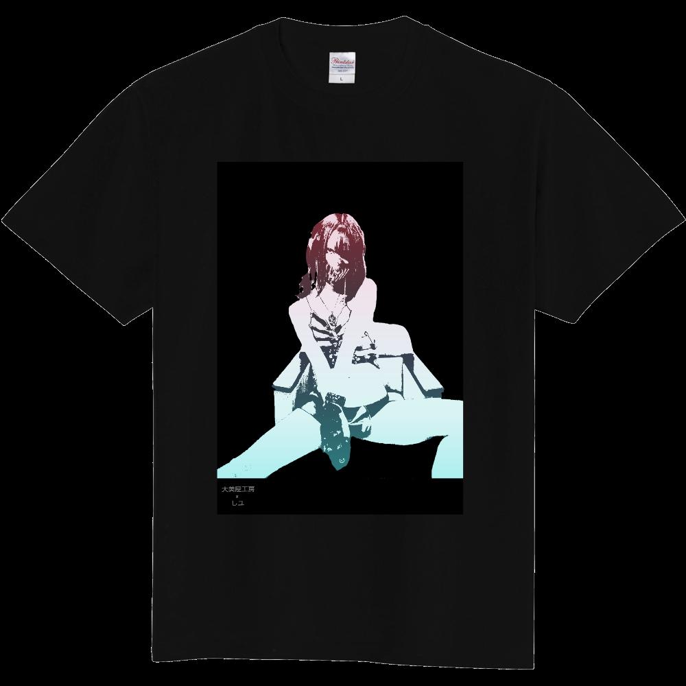 アーマードール14 定番Tシャツ