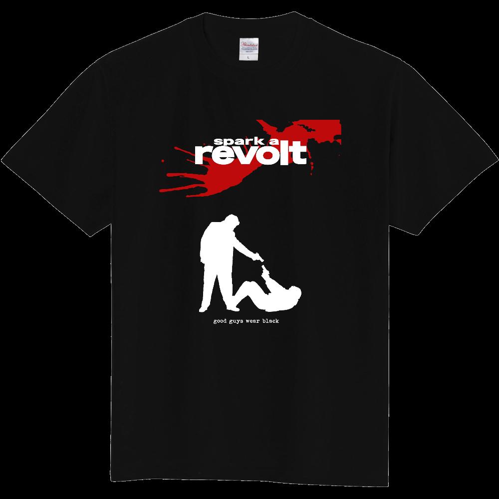 Dogs 定番Tシャツ