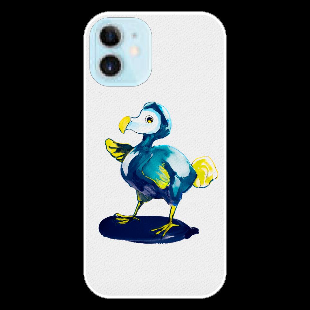 ドードー【simple】 iPhone12 mini