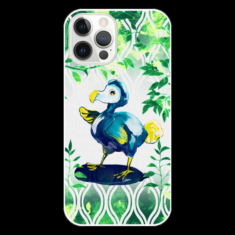 ドードーの森 iPhone12 Pro