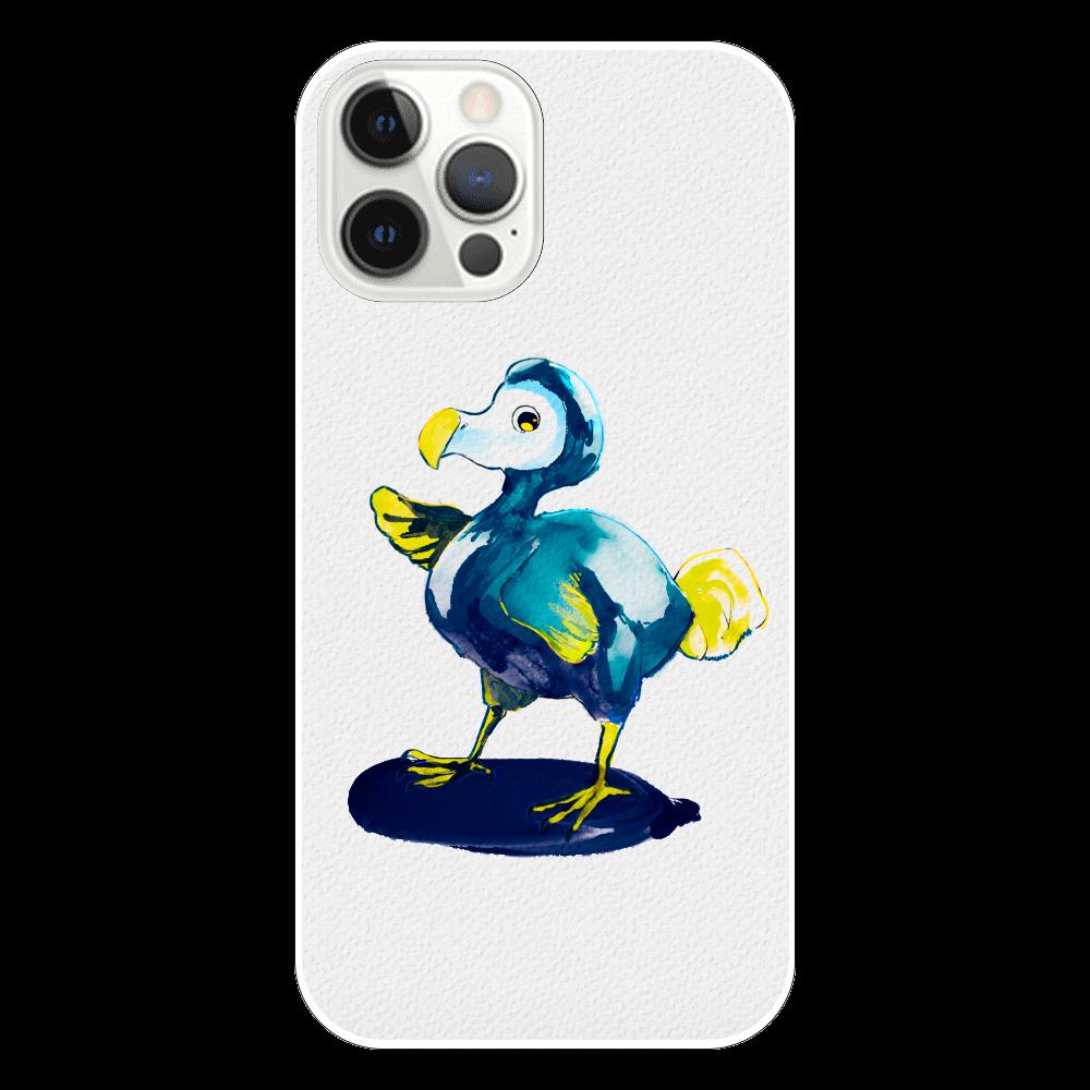 ドードー【simple】 iPhone12 Pro
