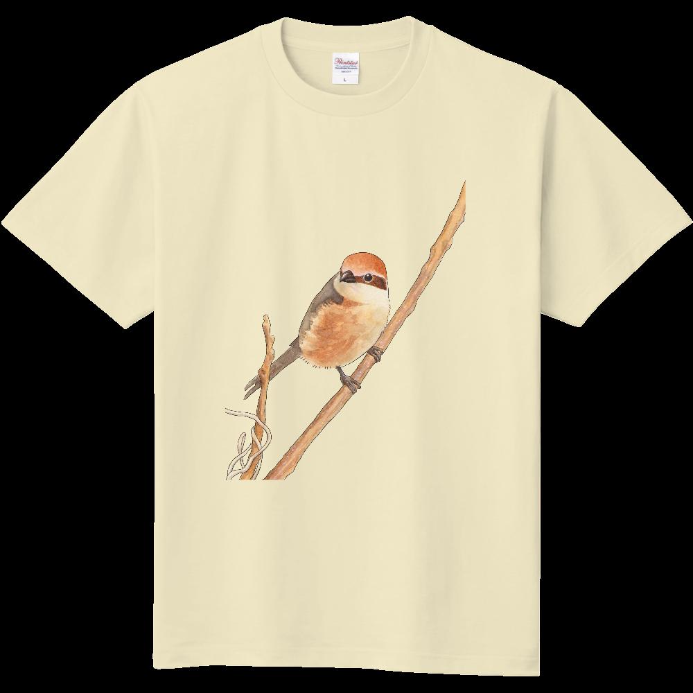 モズTシャツ 定番Tシャツ