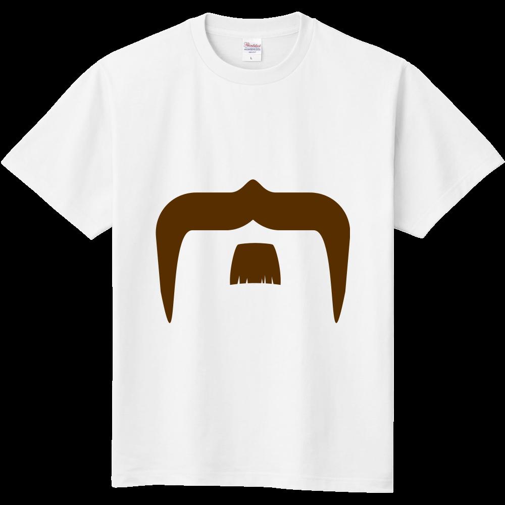「2021年5月11日 18:12」に作成したデザイン 定番Tシャツ