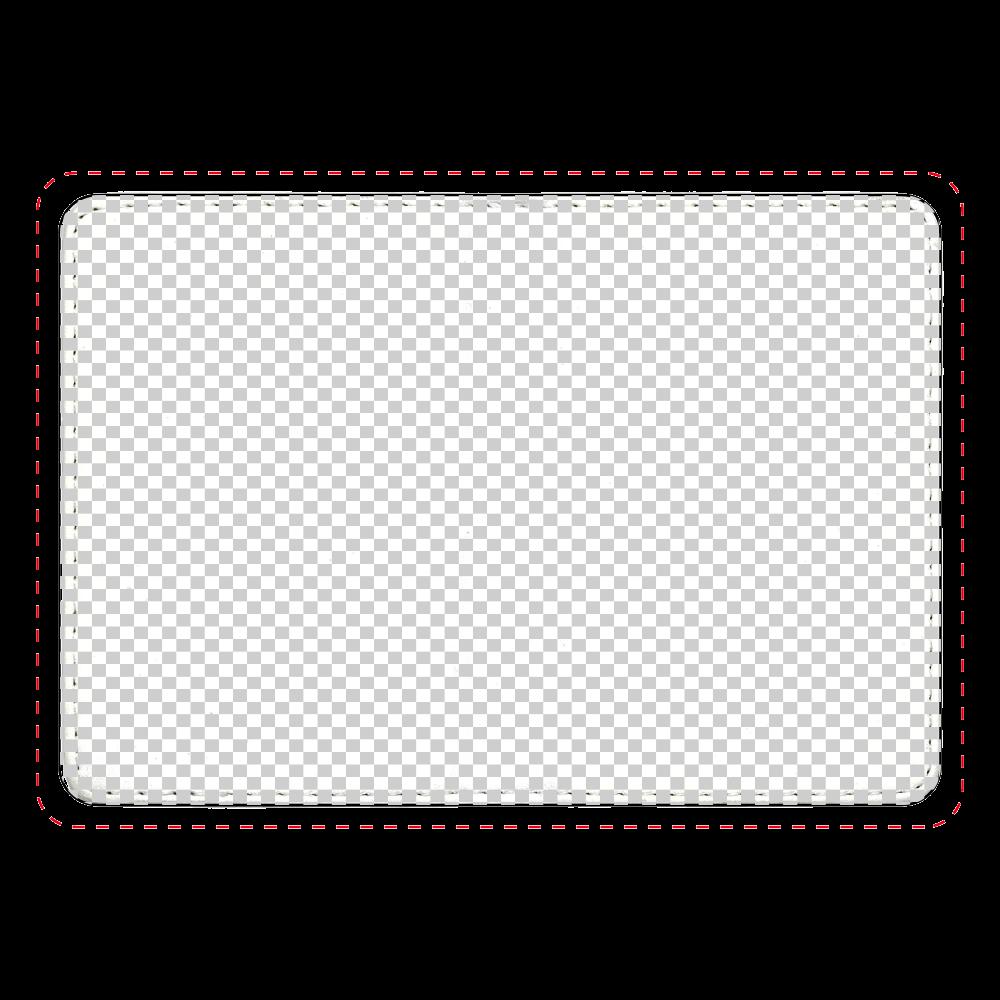 透過 カード収納ケース カード収納ケース