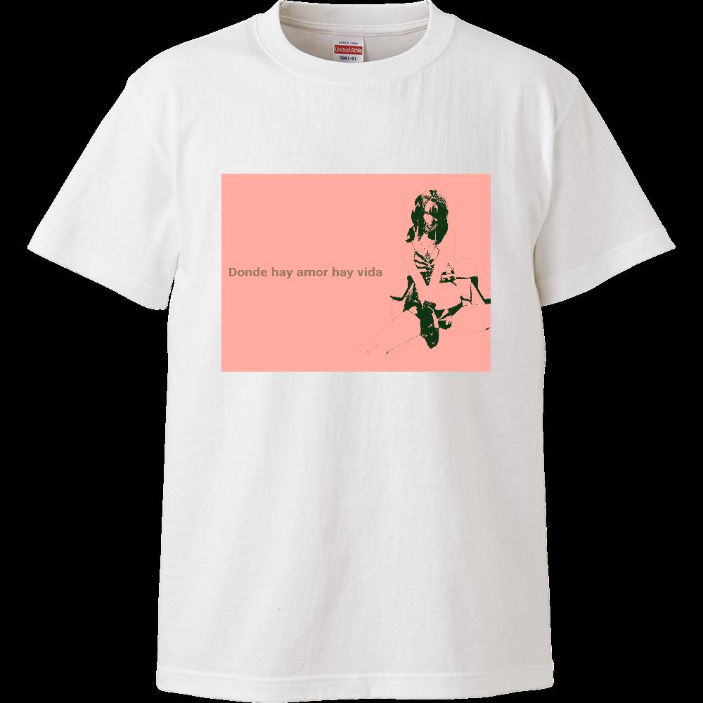 アーマードール10 ハイクオリティーTシャツ