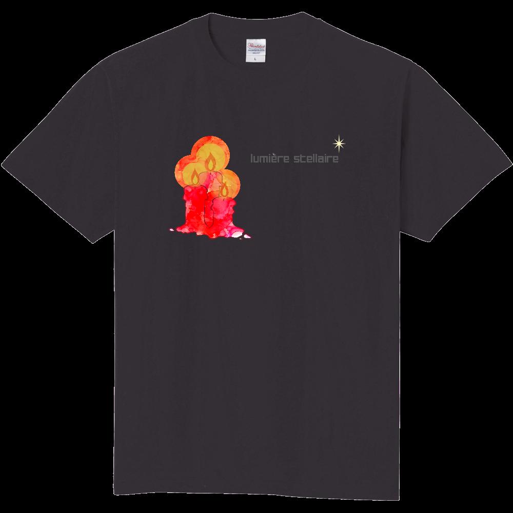 星の光 定番Tシャツ