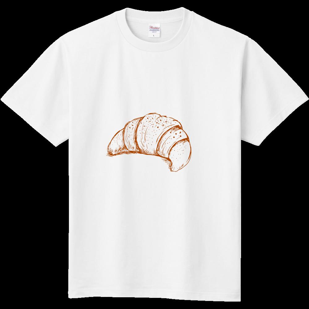 パン 定番Tシャツ