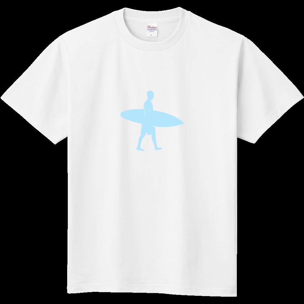 サーフィンTシャツ  定番Tシャツ