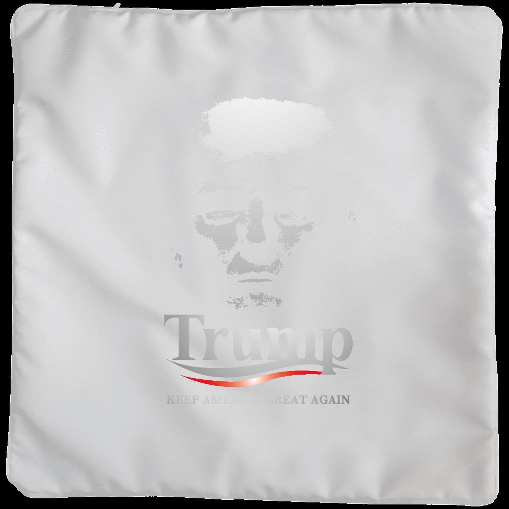 TRUMP クッション(大)