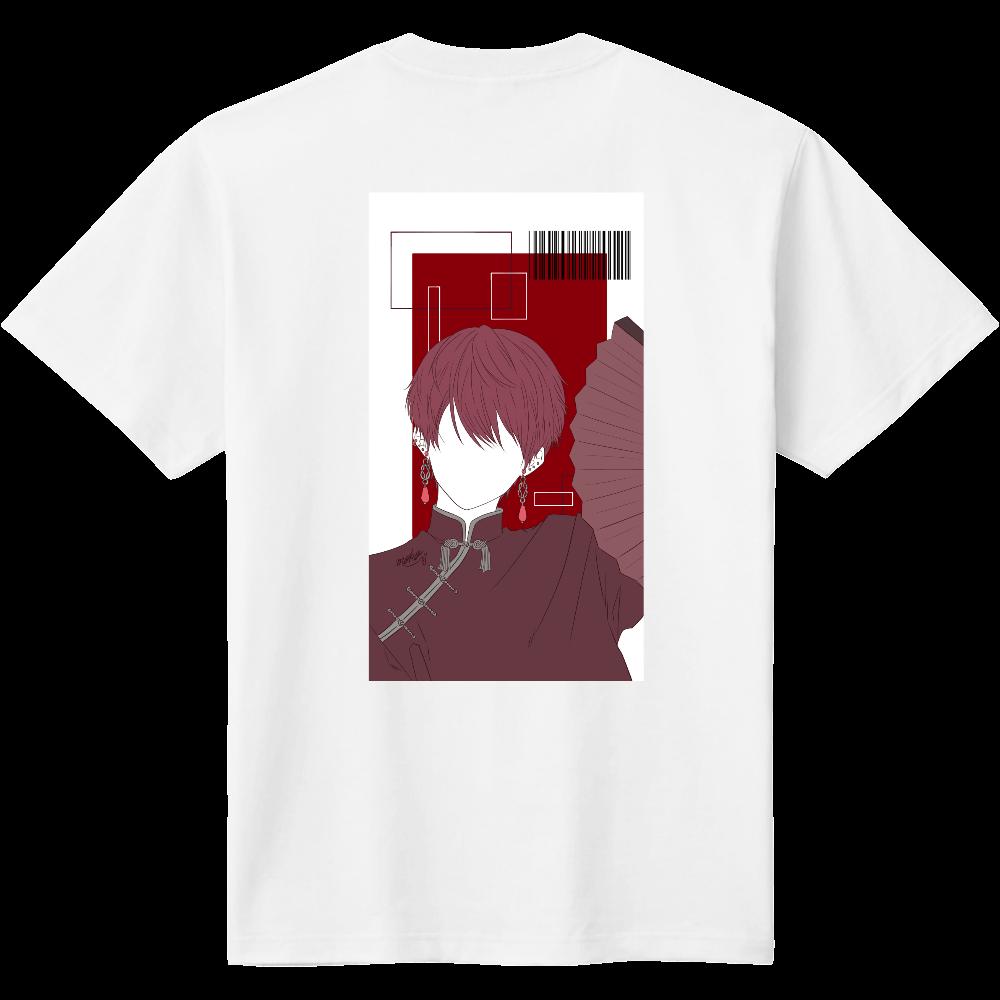 M COLOR Blackロゴ(NO.11) 定番Tシャツ