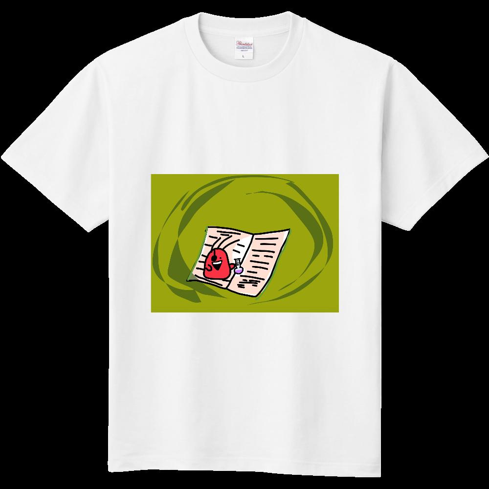 やっしー君セット 定番Tシャツ