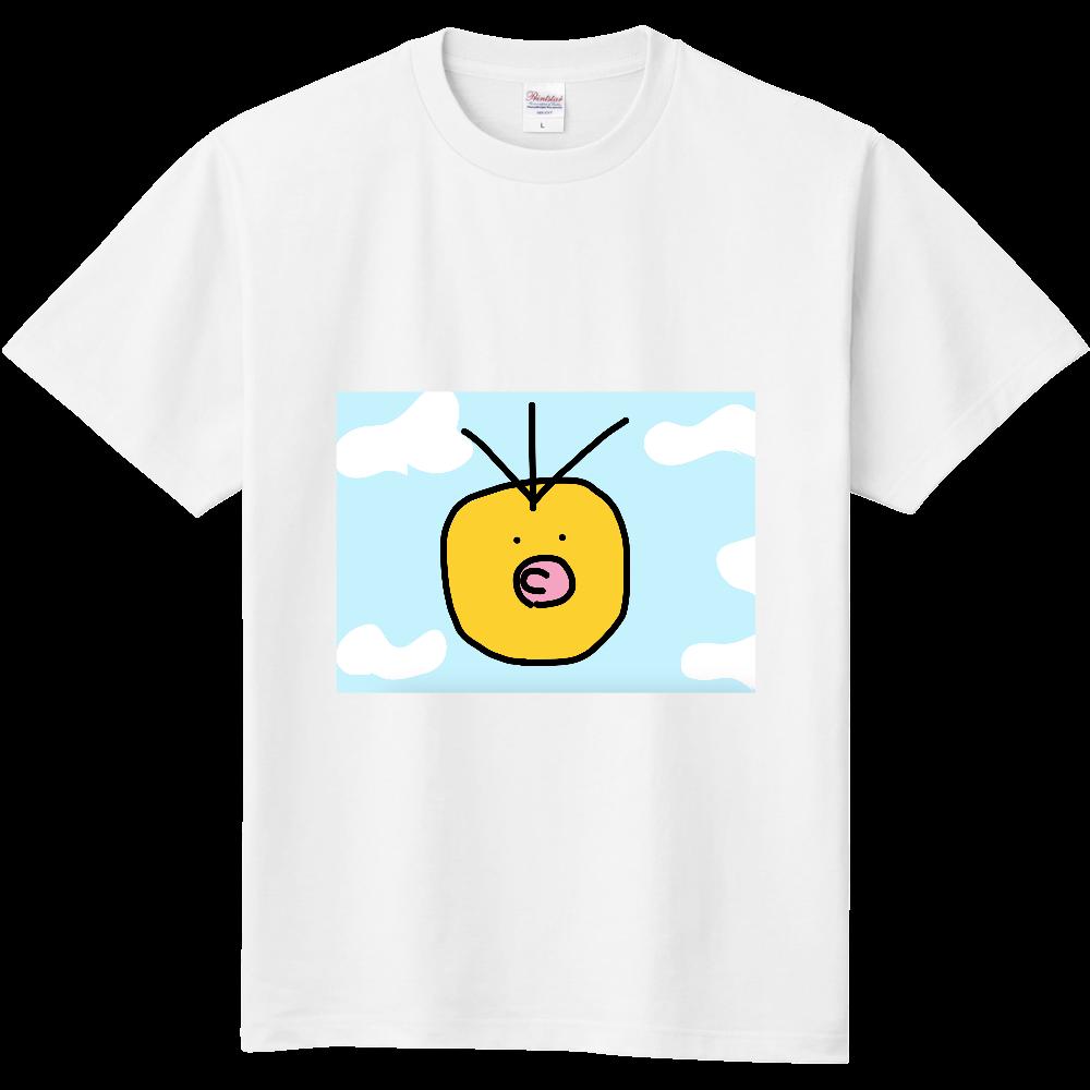 くっしー君セット 定番Tシャツ